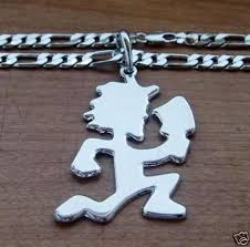 hatchet charms
