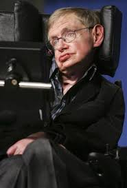 what brand piano do have - Page 2 Stephen-hawking-1
