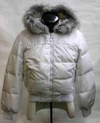 jlo jacket