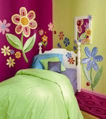 children rooms decor