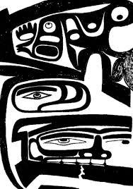 haida artists