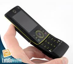 motorola flip phone models