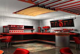 interior design ceilings