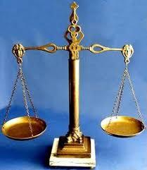 antique balance scales