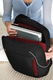 energy laptop slim backpack