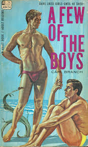 boys uncovered