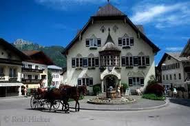 austrian culture