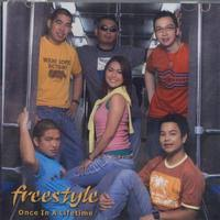 Freestyle - Hindi Na Ba Pwede