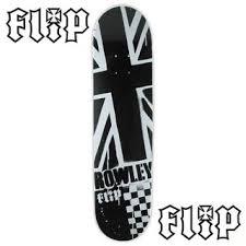 geoff rowley skateboard