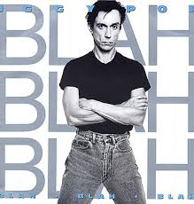 iggy pop blah