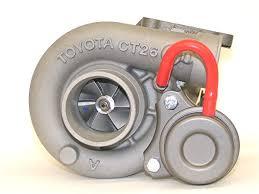 ct 26 turbo