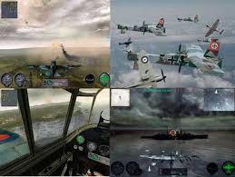 air force pc games