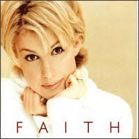 faith hill album