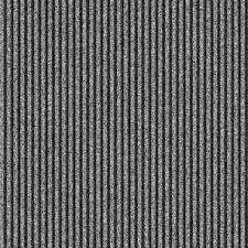 grey corduroy