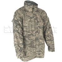 apecs jackets
