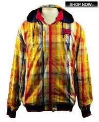 coogi sweatshirt