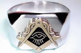 masonic all seeing eye