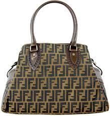 fendi designer handbags