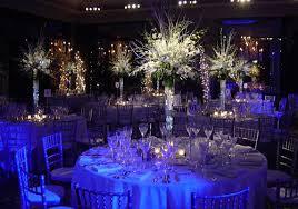 flower designs for weddings