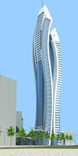 panasonic tower