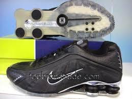 modelos zapatillas nike
