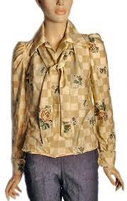 seventies clothes