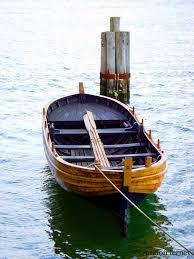 the mayflower boat