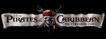 first pirates of the caribbean movie