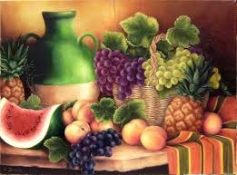 image de nature morte