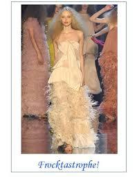 sonia rykiel dresses