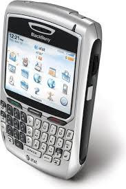 blackberry rim 8700c