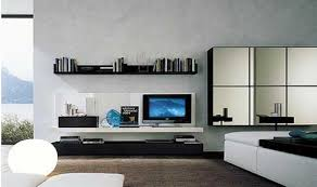 contemporary room designs
