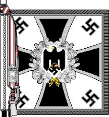 german army flag