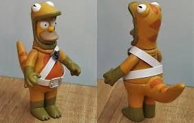 safety salamander
