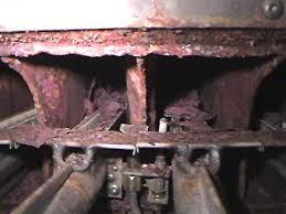 furnace heat exchanger