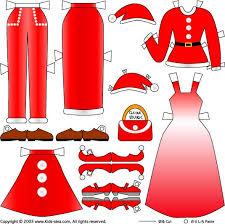 clothes craft