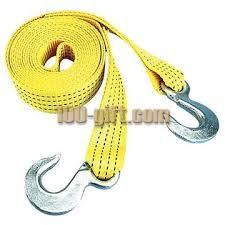 car strap