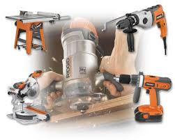 pictures of power tools