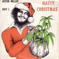 jacob miller christmas
