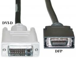 dfp cable