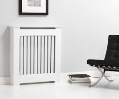 contemporary radiator cover