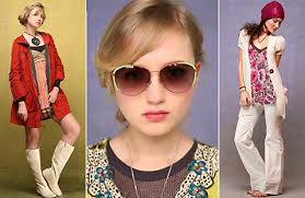 hippie clothing styles