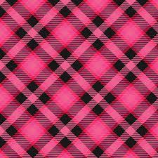 hot pink graphics