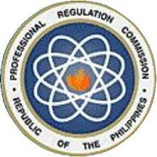 PRC Board Exam Result