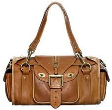 mulberry emmy bag
