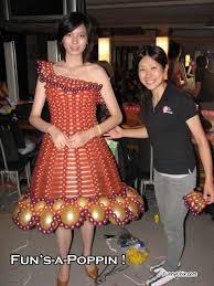 fashion funny