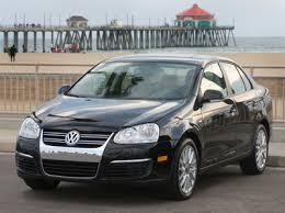 2008 new car