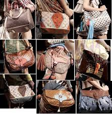 louis fashion