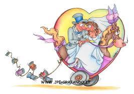 COSA VORRESTI TROVARE O METTERE SOTTO L'ALBERO!!!! Matrimonio