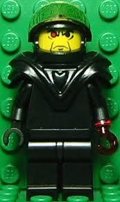 lego ogel